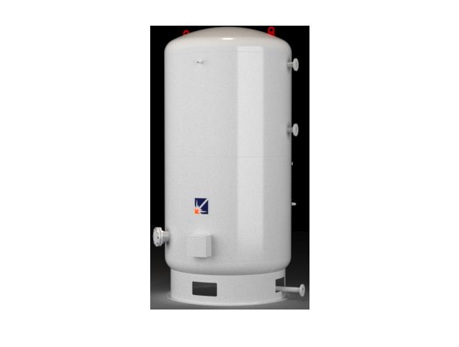 Промышленные водонагреватели